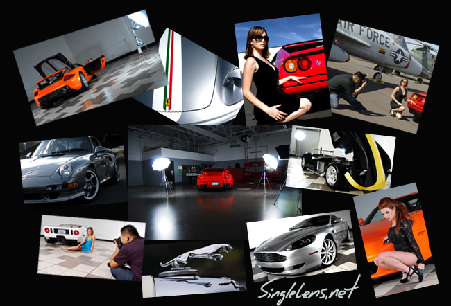 SingleLens-Photography-automotive-portfolio